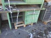 Werkbank - Werkbänke gebraucht