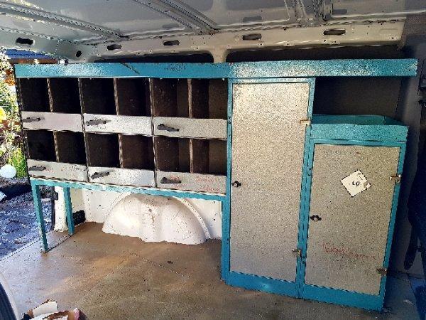 werkzeug schrank gebraucht kaufen 2 st bis 75 g nstiger. Black Bedroom Furniture Sets. Home Design Ideas
