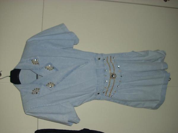 westernhemden westernkleid jeans