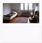WG Zimmer Heidelberg -