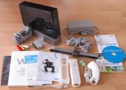 Wii-Konsole SPEZIAL
