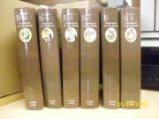 Wilhelm Busch 6 Bücher