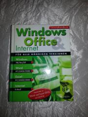 Windows Office & Internet