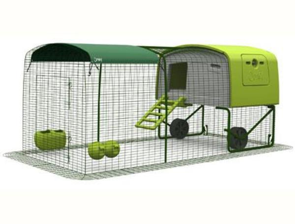 winterfester einfach zu reinigender h hnerstall f r bis zu 10 h hner in rohr nutztiere kaufen. Black Bedroom Furniture Sets. Home Design Ideas