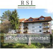 Wir suchen Eigentumswohnungen 1 Familienhäuser