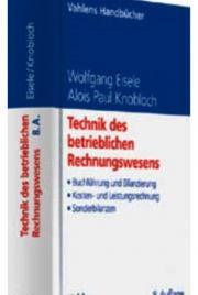 Wirtschafts-Bücher für Hochschule und Handelsschule