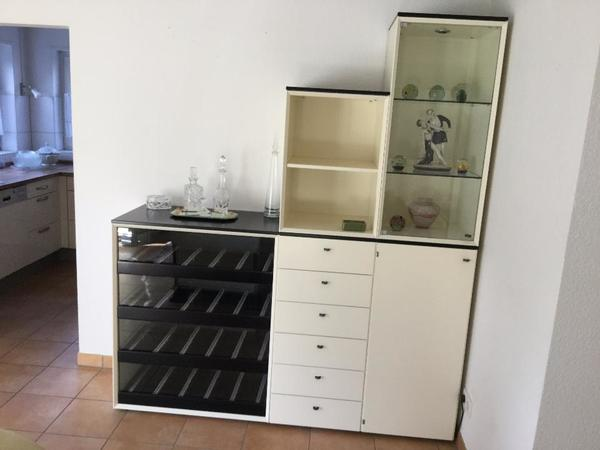 wohnsystem interl bke domino designerm bel in sandhausen designerm bel klassiker kaufen. Black Bedroom Furniture Sets. Home Design Ideas
