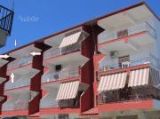 Wohnung in Süditalien
