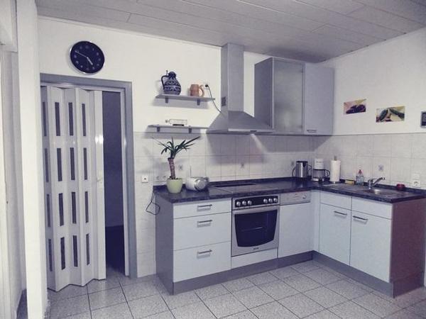 Wohnung Nähe Apotheke/ » Wohnungstausch, Haustausch, Wohnen auf Zeit