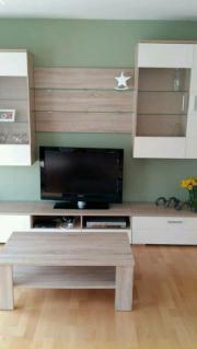wohnzimmer in heilbronn - haushalt & möbel - gebraucht und neu, Deko ideen