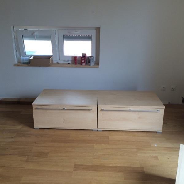 Wohnzimmer Deutscher Hersteller Wohnzimmerschrnke Anbauwnde
