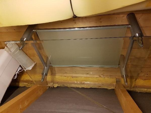 gebrauchte wohnzimmermöbel kaufen - dhd24, Hause ideen