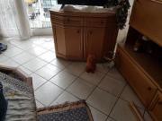 Wohnzimmerschrank Verschenken In Nrnberg