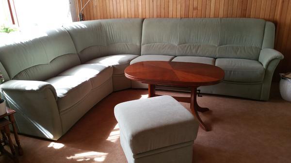 wohnzimmer sofa gebraucht kaufen 3 st bis 65 g nstiger. Black Bedroom Furniture Sets. Home Design Ideas