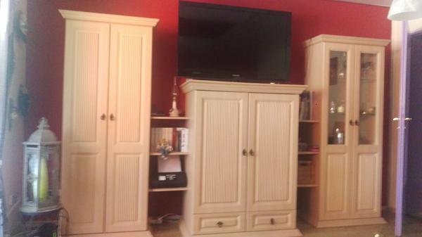 fernsehr kaufen fernsehr gebraucht. Black Bedroom Furniture Sets. Home Design Ideas