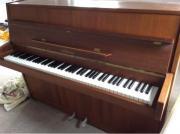 Wollmann Piano