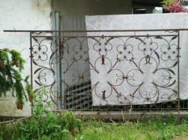 Sonstiges für den Garten, Balkon, Terrasse - Wunderbares Gestaltungselement für den Landhausgarten