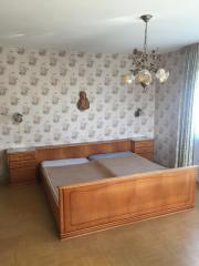 Wunderschöne Schlafzimmer Möbel