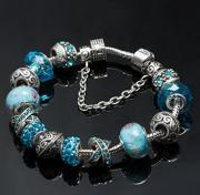 Wunderschönes Armband