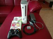 Xbox 360+2