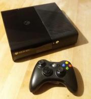 Xbox 360/GO