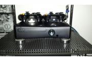 Xbox 360 Slim 320GB 2