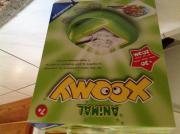 Xoomy Mini Comic Zeichentisch für