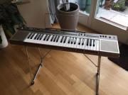 Yamaha Keyboard PS-