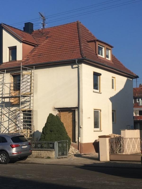 Z Dachziegel In Karlsruhe Fliesen Keramik Ziegel Kaufen Und - Fliesen kaufen karlsruhe