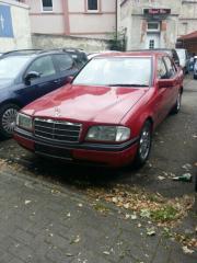 zu verkaufen Mercedes